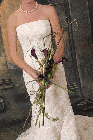 0e3a739f2a Jamelia s blog  New Sexy black Wedding Corset Tops bridal bustier ...