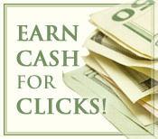 Cash for Clicks